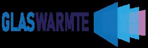 GlasWarmte Logo